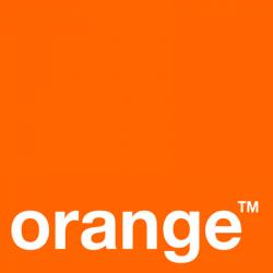 Orange beIN SPORTS