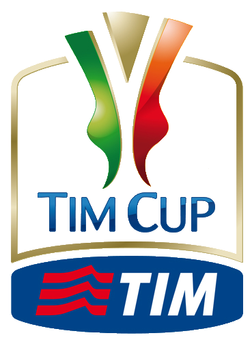 Coupe d'Italie beIN SPORTS