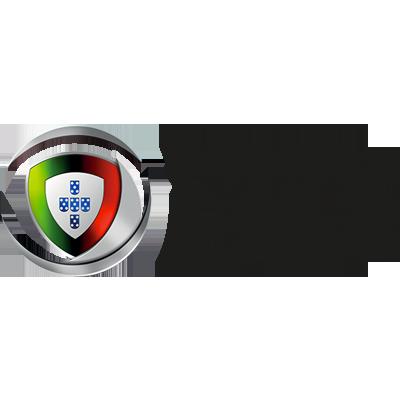 Liga Primeira