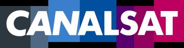 Logo - CANALSAT