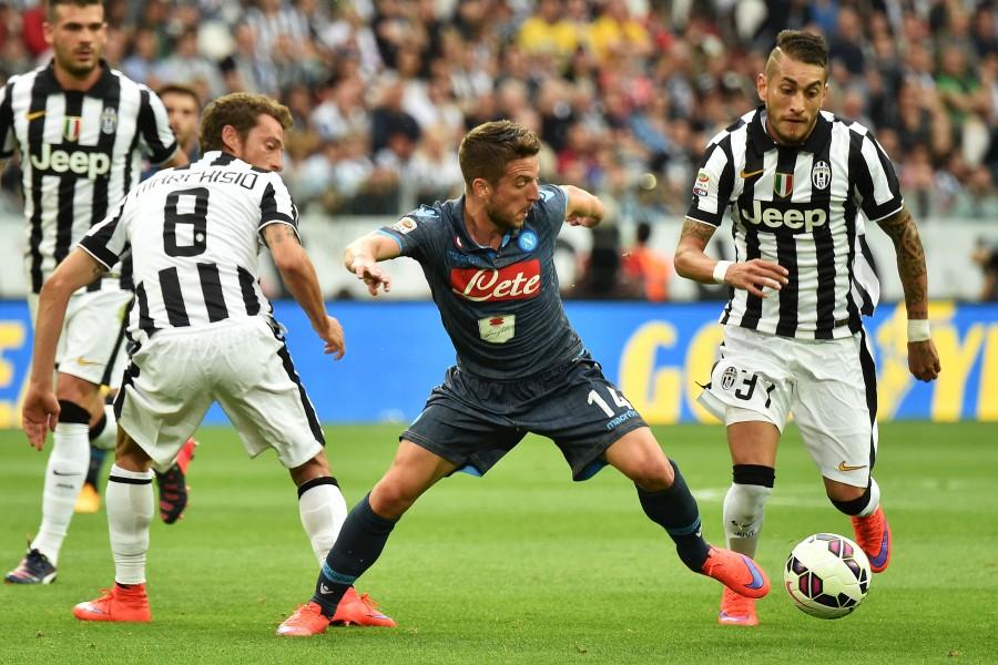 Serie A beIN SPORTS
