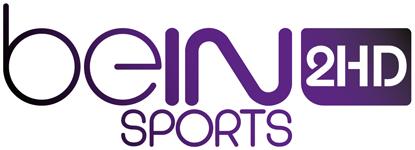 channel-3-logo