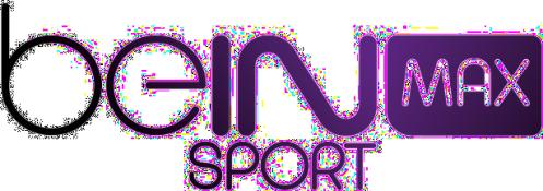 channel-4-logo