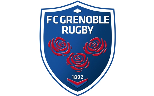 grenoble-rugby-logo-Google-Search