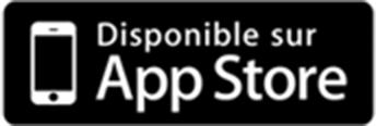 link-app-store