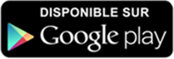 link-google-play