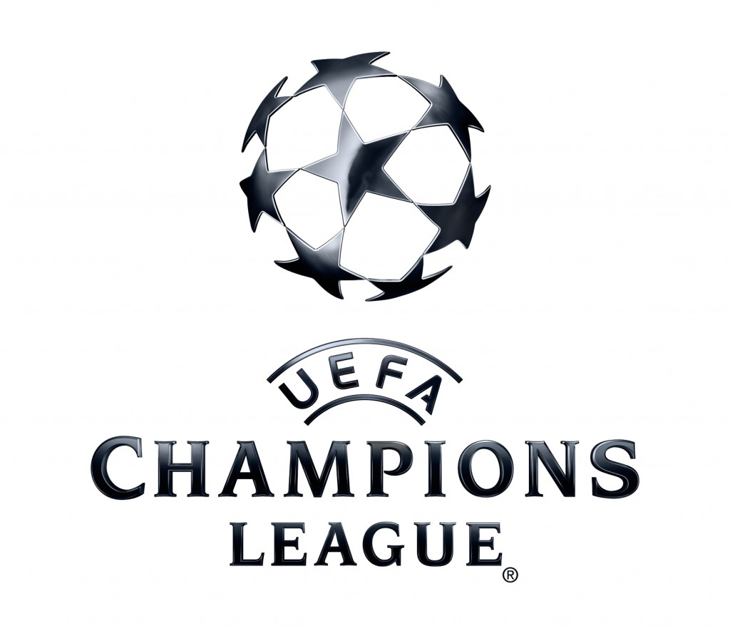 UEFA Champions League - beIN SPORTS
