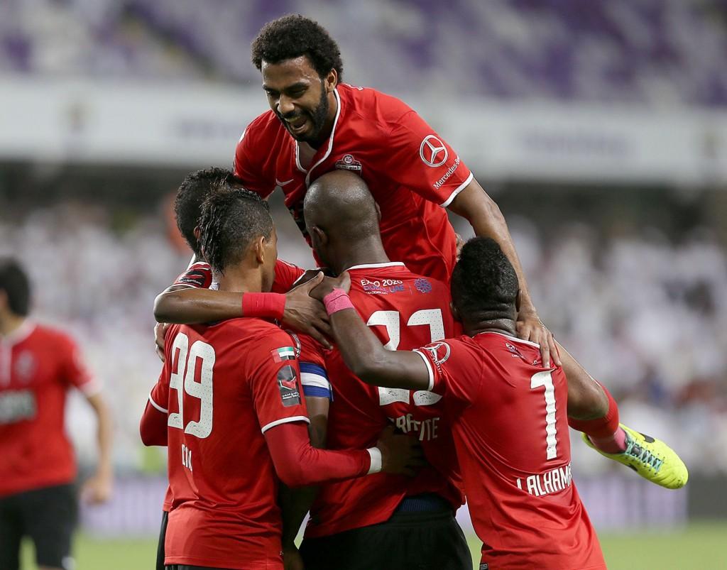 AFC-CHAMPIONS-LEAGUE-1
