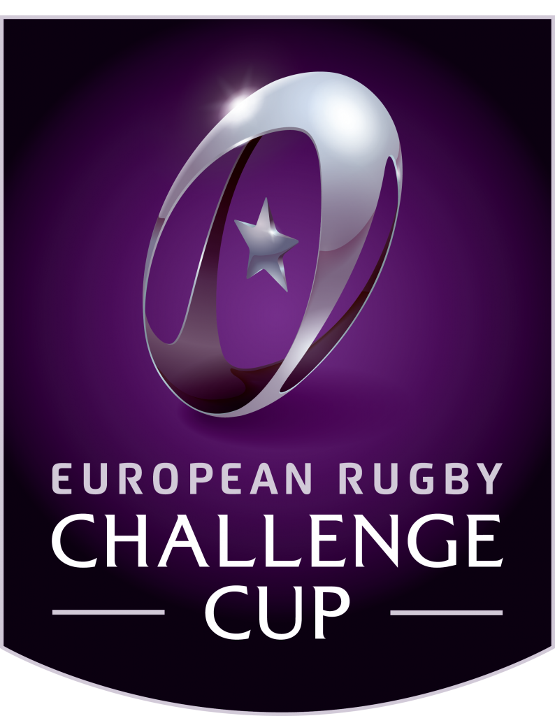 European Rugby Challenge Cup