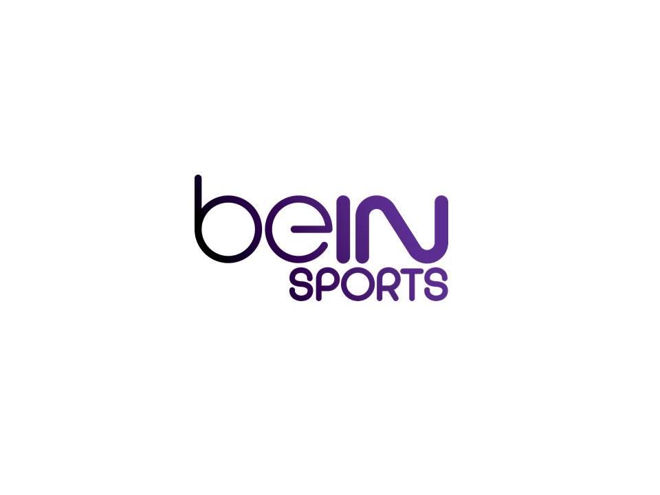 logo_bein_sports