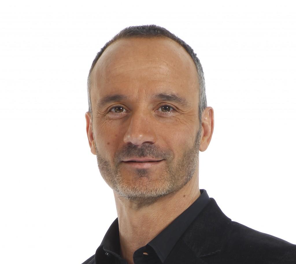 Eric Di Meco - beIN SPORTS
