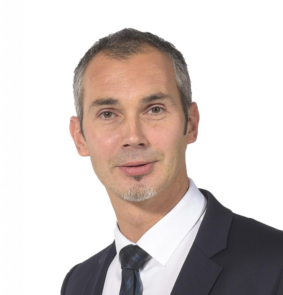 François-Xavier Houlet beIN SPORTS