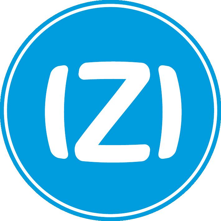 Izi logo