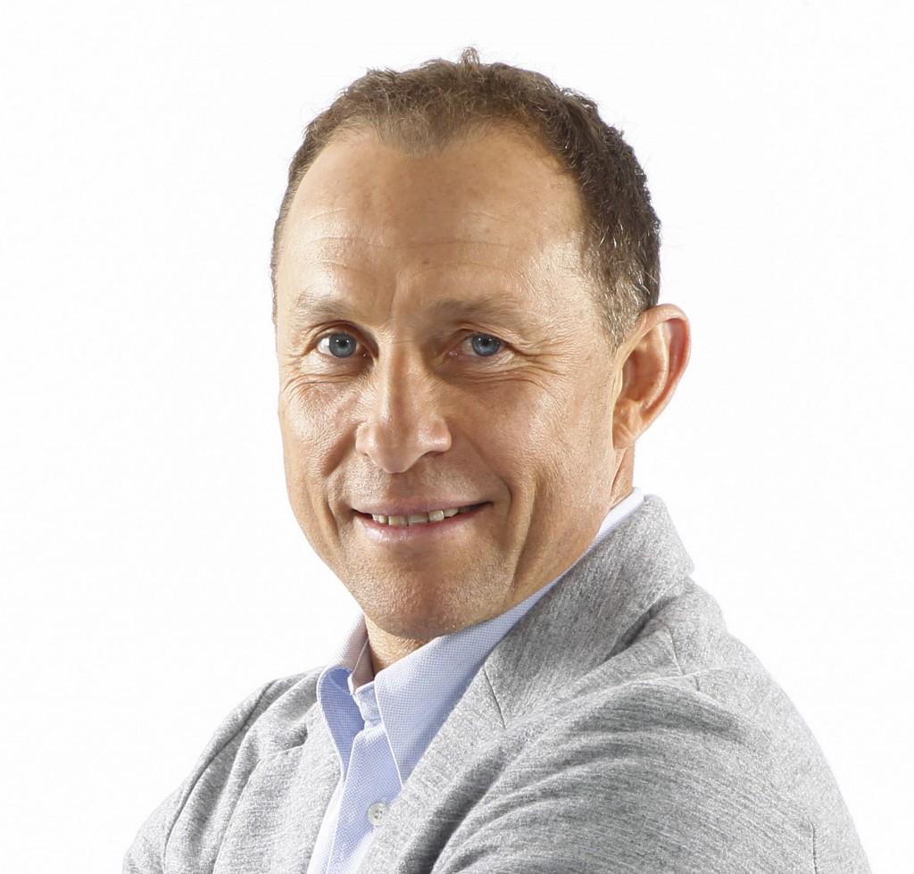 Jean-Pierre Papin - beIN SPORTS
