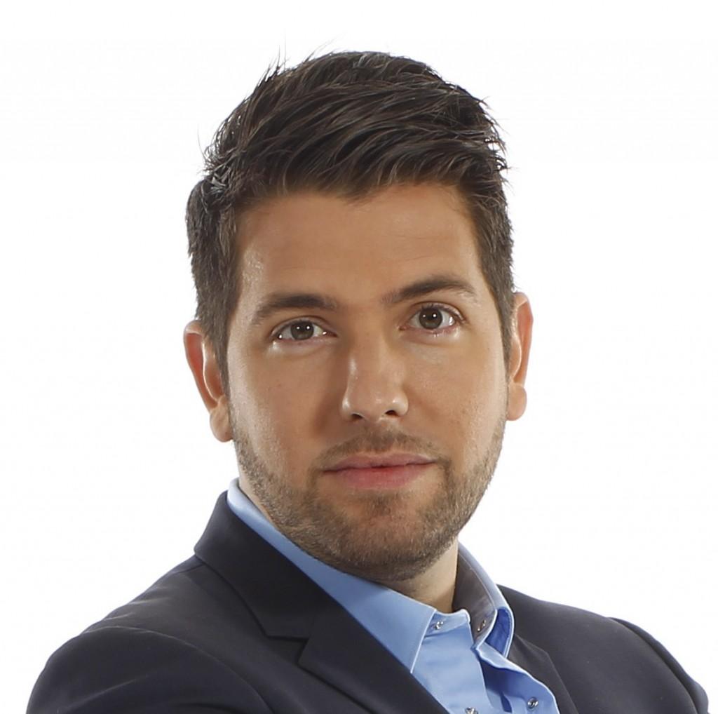 John Ferreira - beIN SPORTS