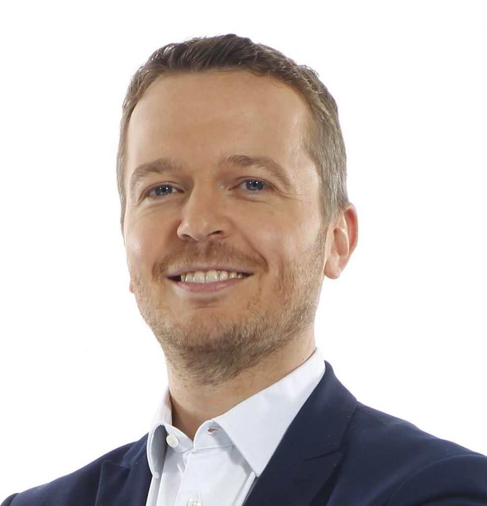 Julien BRUN - beIN SPORTS