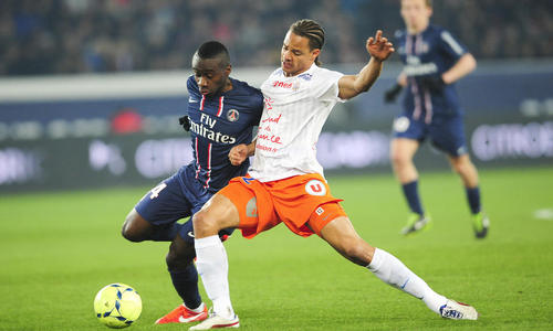 Le-calendrier-de-Ligue-1-devoile_article_hover_preview