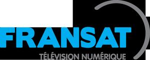 Logo - Fransat
