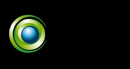 Logo- Mediaserv