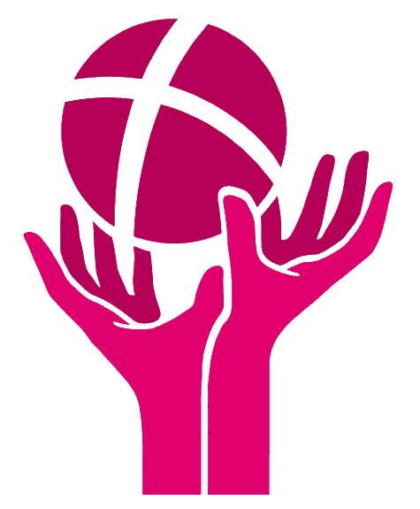 Logo_Mondial_Handball_FÇminin_2015