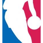 NBA_Logo-150x150