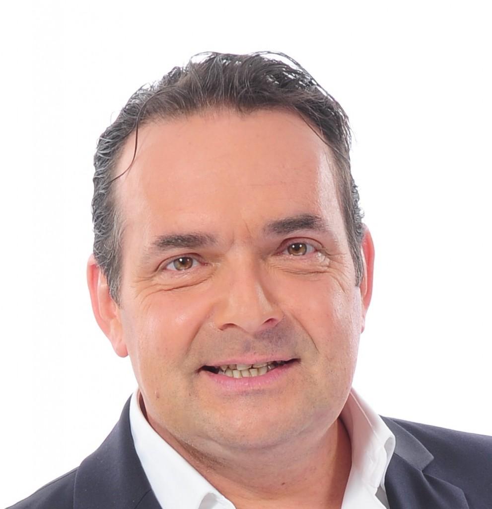 Philippe GENIN - beIN SPORTS