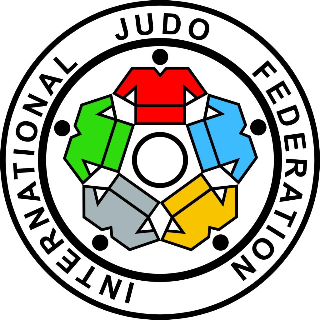 Toutes les compÇtitions judo