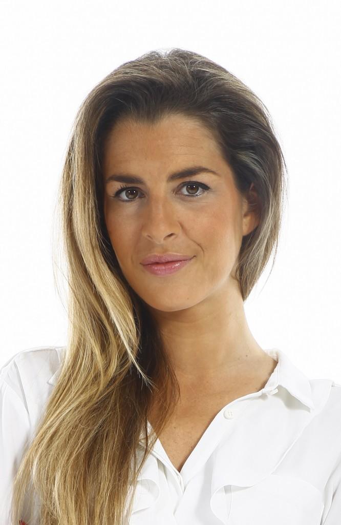 Vanessa Lemoigne