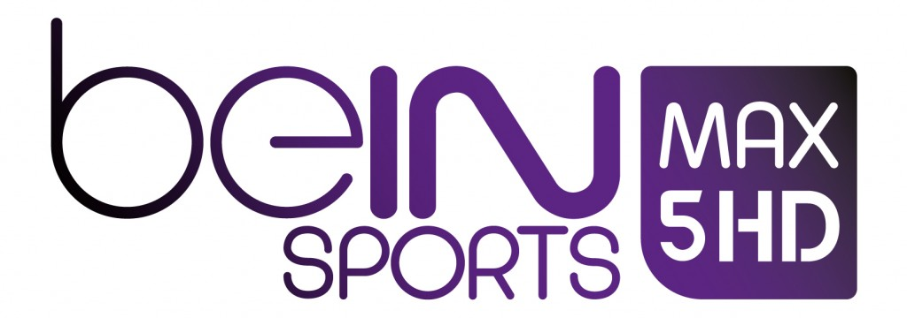 beIN_SPORTS_MAX5HD_Couleur