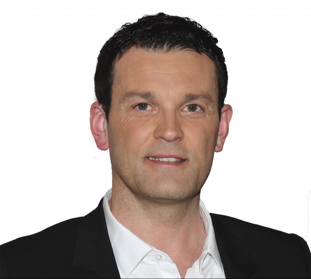 Cédric Vasseur beIN SPORTS