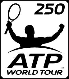 logo-atp250