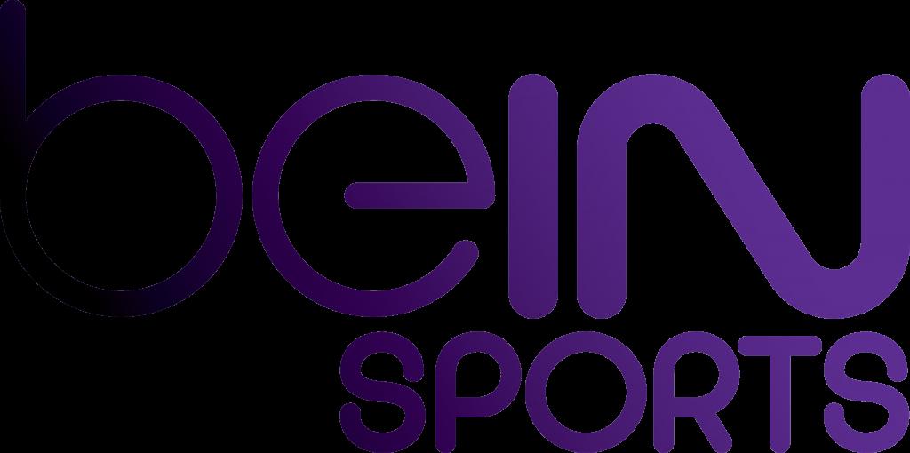 logo-bein-header-small