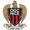 logo_nice_100