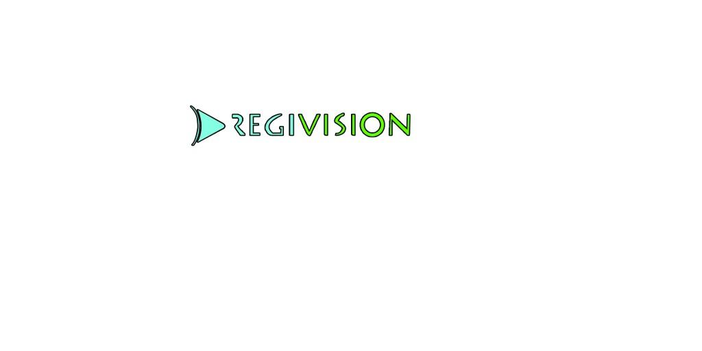 logos_regivision