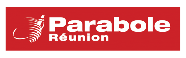 parabole_reunion