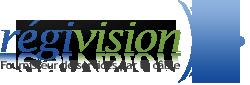 regivision13