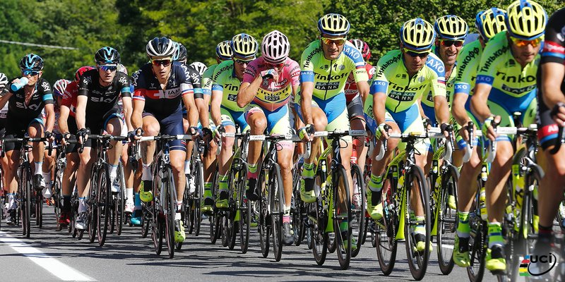 rsz_cyclisme_-_immersive_picture