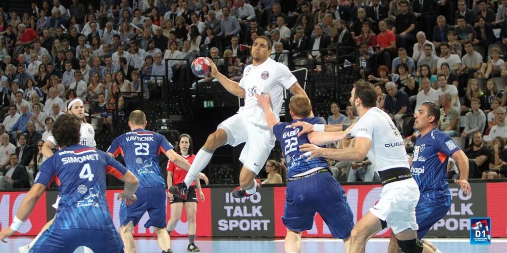 rsz_handball_-_immersive_picture
