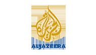 AljazeeraEnglish