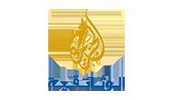 Aljazeera_Documentary