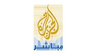 Aljazeera_Live