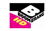 BoomerangHD