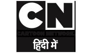 CN-Hindi