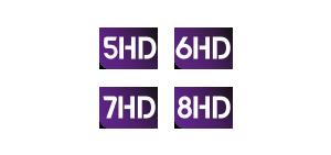 Channels_5-8