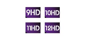 Channels_9-12
