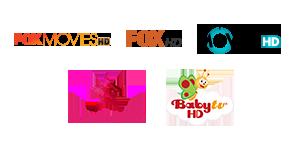Channels_FOXHD-FOXMOVIES-STARMOVIES-STARWORLD-BABYTV