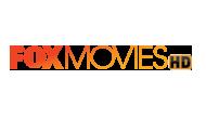 FoxMovies