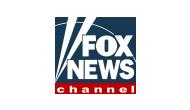 FoxNews_190x110