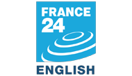France-24-English