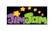 JimJam_190x110